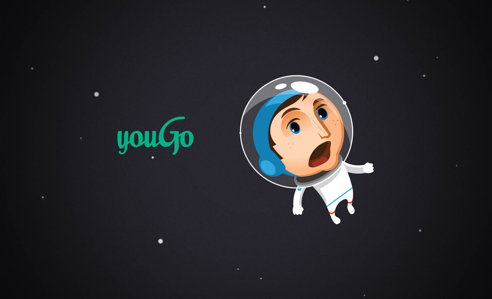 youGo Travel Insurance